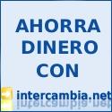 intercambia.net portal del ahorro