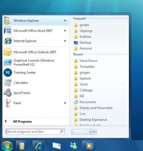 windows_7_jump_lists