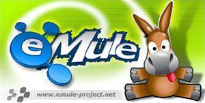 emule-logo1
