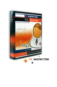 pcinspector1