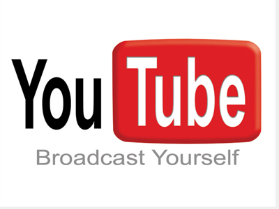 Youtube: Videos al momento