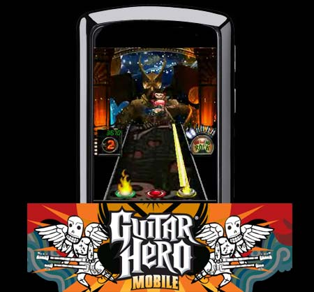 guitar-hero-3-mobile-game