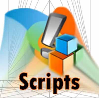 script zumbidos ilimitados para msn 2009