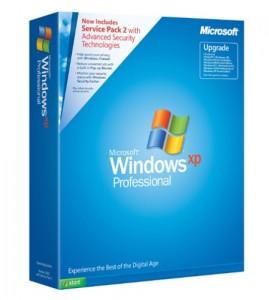 windows-xp-sp