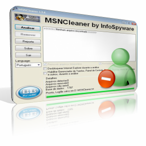 msn_cleaner_baixebr[1]_org