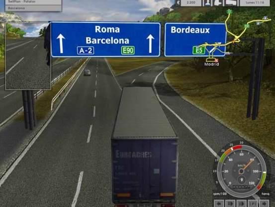 juego-conducir-camion
